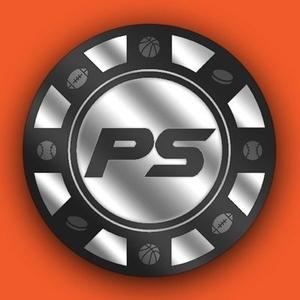 Logo PokerSports