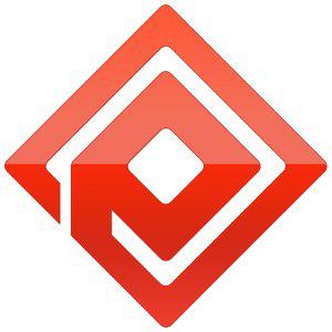 Logo PlatinumBAR