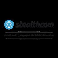 Precio StealthCoin
