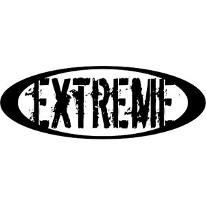 Logo ExtremeCoin