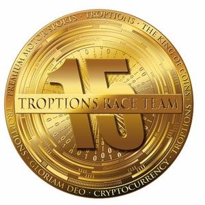 Precio TROPTIONS