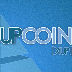 Logo UPcoin