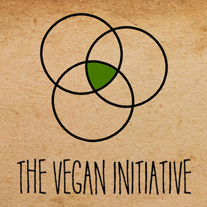 Precio The Vegan Initiative