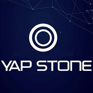 Logo Yap Stone