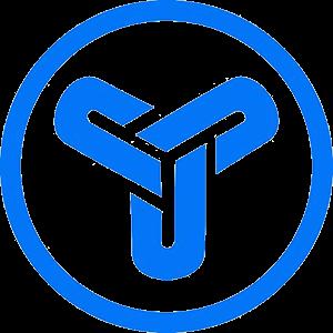 Logo Yuan Chain Coin