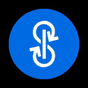 Logo yearn.finance