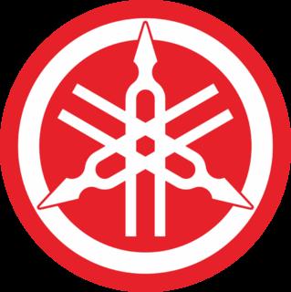 Logo YamahaCoin