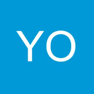 Logo Yobit Token