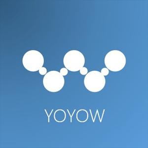 Logo Yoyow