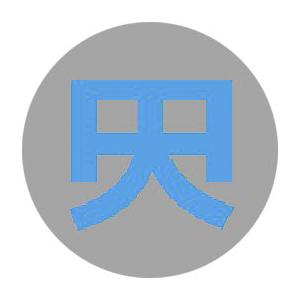 Logo YENTEN