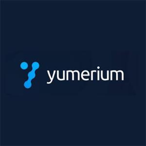 Precio Yumerium