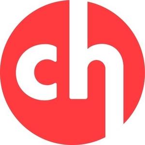 Logo Crowdholding