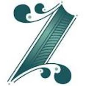 Precio Z2 Coin