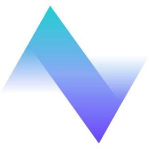 Logo Zano