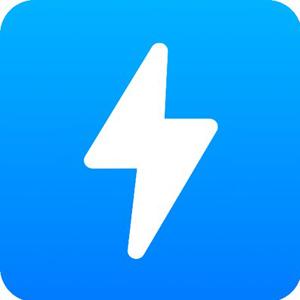 Logo Zap