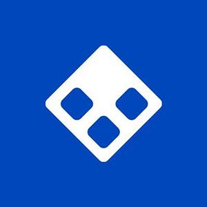 Logo AMLT