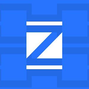 Logo Zilbercoin