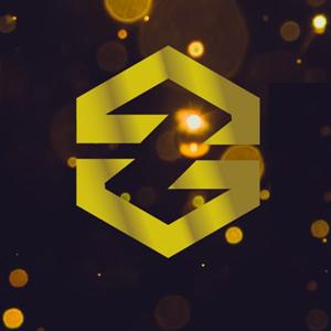 Logo ZCashGOLD