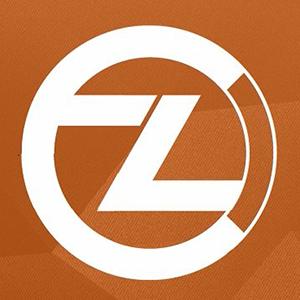 Logo ZClassic
