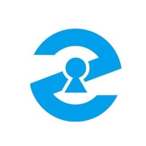 Logo Zebi Coin