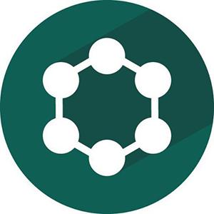 Logo ZCore
