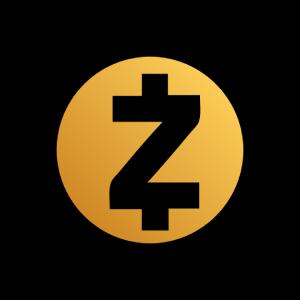 Precio ZCash