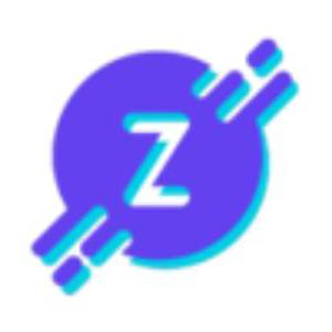 Logo Zenad