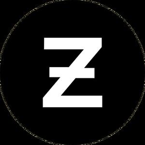 Logo Zero