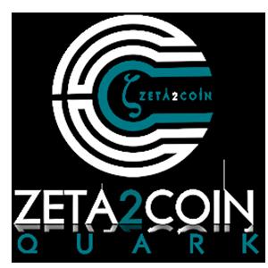 Precio Zeta2Coin