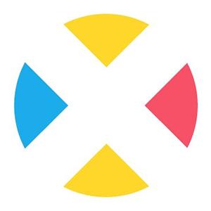 Precio ZIX Token