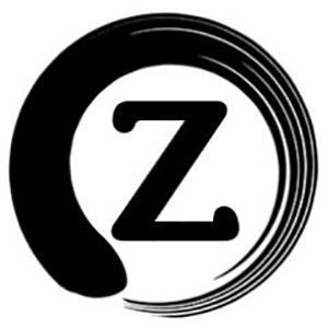 Precio OpenZen