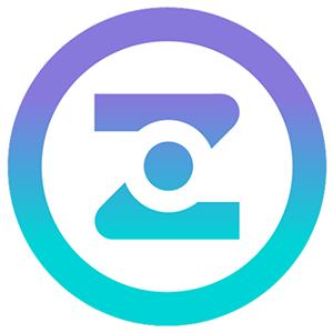 Logo ZENZO