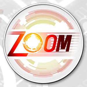 Precio ZoomCoin