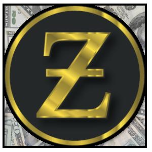Logo ZSEcoin